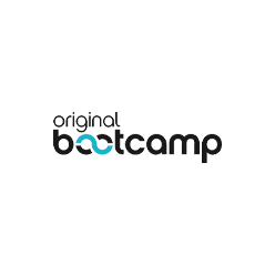 original bootcamp Referenz