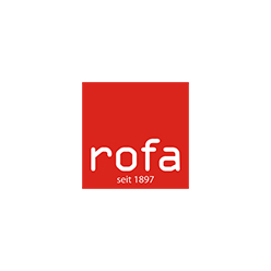rofa Referenz